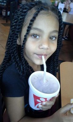 Pretty mixed kid Pretty mixed kid Beautiful childrenCute fall look, black girI want mixed kids wit cur Baby Girl Hairstyles, Weave Hairstyles, Cute Hairstyles, Updo Hairstyle, Black Hairstyles, Wedding Hairstyles, Natural Hairstyles For Kids, Natural Hair Styles, Mixed Kids Hairstyles