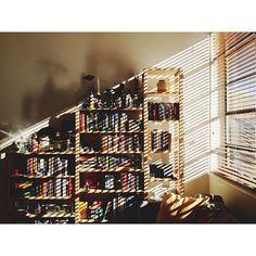 ohladycakes on instagram.
