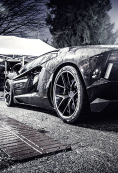 Aventador. Source http://www.flickr.com/photos/marcel-lech-photography/8265380955/sizes/o/in/photostream/