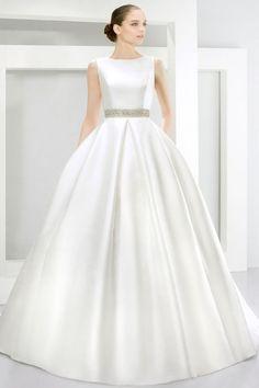 Wedding Dresses Namibia