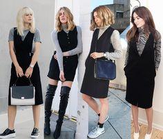 #Damenbekleidung 2018 Teen Mädchen Stile;  Wie man Kleider schichtet  #Business #Damenbekleidung #2018 #Damenbekleidung2018 #neumode2018 #Neu #Frauenkleidung #Kleidung #Frauen #beauty #fashion #Neueste #Lässig lässig #casual  #Damen#Teen #Mädchen #Stile; # #Wie #man #Kleider #schichtet