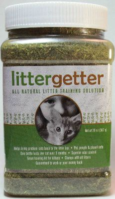 Litter Getter is an all-natural mixture of herbs and plant extracts designed to attract problem cats back to the litter box and assist in training kittens. Litter Getter also helps to neutralize ammonia-related odor by the inclusion of a yucca extract. Can Dogs Eat Oranges, Dog Clinic, Dog Boarding Near Me, Medication For Dogs, Training Kit, Dog Dental Care, Guide Dog, Dog Daycare, Litter Box