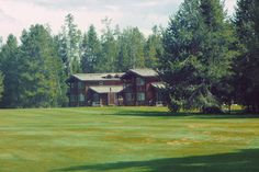 1 BED Island Park Village Resort - vacation rental in Yellowstone National Park, Wyoming. View more: #YellowstoneNationalParkWyomingVacationRentals