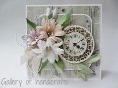 Gallery of handicrafts: Ukwiecona