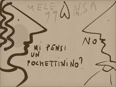 mi pensi? #amorisfigati