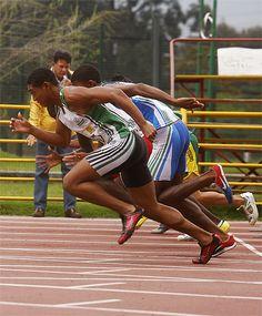 Tras éxito de Juegos Mundiales, Cali acogerá Mundial Juvenil de Atletismo El evento se realizará en agosto de 2015, con atletas de 200 países. En octubre próximo se hará la primera inspección a escenarios.