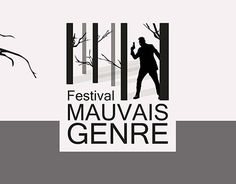 "Check out new work on my @Behance portfolio: ""Mauvais Genre"" http://be.net/gallery/43502823/Mauvais-Genre"