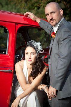 LAKE_LURE_INN_WEDDING032 Lake Lure Inn, Spa, Weddings, Cover, Wedding, Blankets, Marriage, Mariage