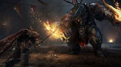 #LordsoftheFallen2 Coming in 2017! MORE -> http://www.jadorendr.de/lords-of-the-fallen-2-coming-in-2017/  #LordsoftheFallen #LOTF #LOTF2 @CIGamesOfficial