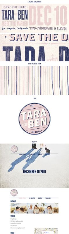 37 ideas wedding design invitation sweets for 2019 Wedding Branding, Wedding Invitation Design, Wedding Stationery, Anchor Wedding, Typography Logo, Stationery Design, Worlds Of Fun, Trendy Wedding, Book Design