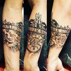 Womens Tattoos for Men . Womens Tattoos for Men . Pin On Design Tattoo Ideas Forearm Tattoo Design, Forearm Tattoo Men, Neck Tattoo For Guys, Tattoos For Guys, Soccer Tattoos, Sport Tattoos, Rose Tattoos, Hand Tattoos, Ynwa Tattoo