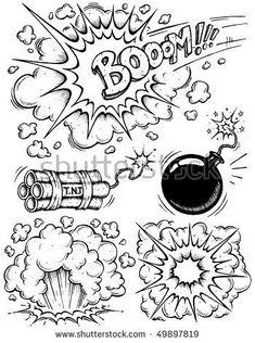 Graffiti More - halloween activities Tattoo Design Drawings, Art Drawings Sketches, Cartoon Drawings, Cartoon Art, Random Drawings, Sketch Art, Graffiti Doodles, Graffiti Drawing, Graffiti Alphabet