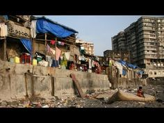 Slums of India [BBC Documentary]