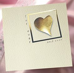 We are a gift shop dedicated to bringing high-end products to you for reasonable, affordable prices! Wedding Cards, Wedding Stuff, Wedding Stationery, Wedding Invitations, Ever And Ever, Invitation Ideas, All Design, Bespoke, Card Ideas