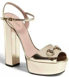 #shoes #fashion #gucci