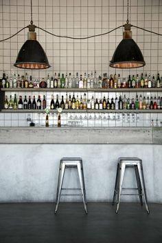 Restaurant & Bar Nazdrowje