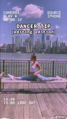 Ballet Dance Videos, Hip Hop Dance Videos, Dance Tips, Dance Choreography Videos, Dance Poses, Yoga Dance, Dance Music, Flexibility Dance, Dancer Workout