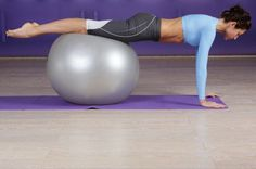 Pilates for Beginners  Our Intro Guide to Pilates  By MindBodyGreen  Ready to begin Pilates? Welcome to MBG Pilates for Beginners.  Doesn't everyone want to have better posture, flexibility, and alignment? How about a slimmer waist, defined abs, and improved circulation? Sign me up!