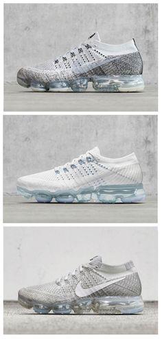 Nike Air Vapormax Flyknit Outfitek Nike Cipővel e278240212