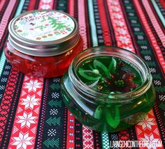 Here is a fun and easy DIY project- Make Your Own Gel Air Freshener. I made these for the Christmas by adding holiday scents and using Christmas colors. Of course, you can make these for any occasion by changing the scents, flowers and colors. The process was really simple. The project itself took about 10 …