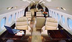 Resultado de imagem para Dassault falcon 7x