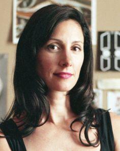 Laura Kirar - New York