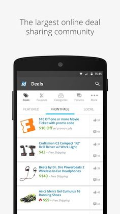 awesome Showcased: amplifier Top Best Offers &; Revenue Applications regarding Android