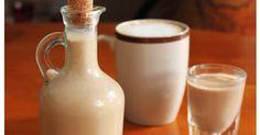 Maximálně zjednodušený recept na můj nejoblíbenější tlamolep. Velmi doporučuji vyzkoušet. Oproti kupované variantě si můžete sladkost i sílu nápoje krásně upravit a díky použití jen 4 dostupných ingrediencí je doslova za hubičku. Zkuste i nealko variantu pro děti – zamilují si ji. Ingredience 2 plechovky mléka Salko (můžete si vyrobit Salko domácí) 0,5 l mléka ...