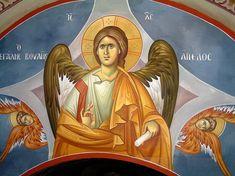 Saint Anthony Church, Nashville Tennessee, Athens Greece, Artists, Creative, Artist, Athens