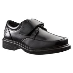 771de79522 Boy s French Toast Easy Strap Loafer - Assorted Colors.Opens in a new  window Boys