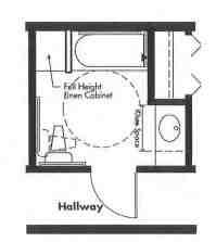 1000 Images About Granny Pod Ideas On Pinterest Floor Plans Square Feet And Small House Plans
