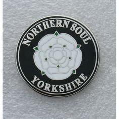 1000 images about tudor yorkshire lancashire rose on pinterest tudor rose yorkshire rose and. Black Bedroom Furniture Sets. Home Design Ideas
