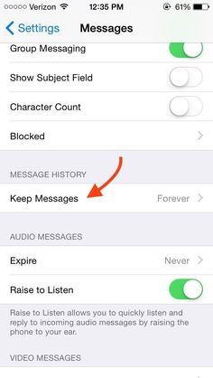 12 iPhone Storage Tricks That Will Change Your Life