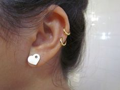 piercing-na-orelha-segundo-furo