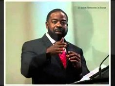 Amazing Clip From Les Brown On Overcoming Obstacles