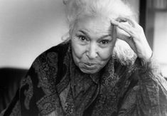 Nawal El Saadawi. - Google Search Feminist Writers, Feminist Icons, Humanismo Secular, Islam Women, Free Thinker, North Africa, Female Images, African Women, Love Of My Life