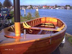 Open Zeilboten te koop: Op zoek naar een open zeilboot te koop? Bij de WatersportBank vindt U open zeilboten en open zeiljachten voornamelijk van particulieren te koop.  http://www.watersportbank.nl/boatlist/categorie/154/open-zeilboot