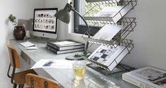 La Lámpara Correcta Para cada Actividad | Casa Muebles - Muebles, Enseres, Mattress y Decoración