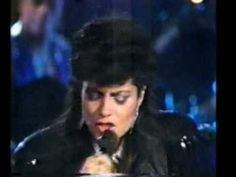All Cried Out (Live 1986) - Lisa Lisa & Cult Jam...omg I use to LOVE this song!!! Lol