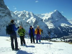 BergFrau News | BergFrau Berg, Mount Everest, Mountains, Nature, Travel, Small Groups, Tours, Naturaleza, Viajes