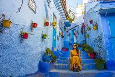 """Une sélection faite avec beaucoup d'amour des hébergements les plus romantiques au Maroc. Des hôtels de charme, des maisons d'hôtes, des villas luxueuses dans des écrins naturels de toute beauté pour lui dire """"JE T'AIME"""" !"""