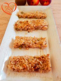 Biscotti di riso e pistacchi http://www.cuocaperpassione.it/ricetta/45301f4c-9f72-6375-b10c-ff0000780917/Biscotti_di_riso_e_pistacchi