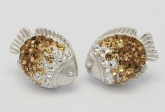 Cute Swarovski Jewelry