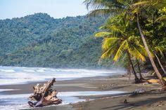 Costa Rica Rundreise in 2-3 Wochen – Ein Routenvorschlag