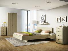 Divider, Bed, Room, Furniture, Home Decor, Bed Ideas, Bed Room, Homemade Home Decor, Stream Bed