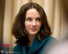 Hélène Grimaud - Cerca con Google