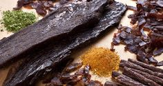 Crunch is a South African shop with the widest variety of South African products in Queensland. Biltong, Droewors, Boerewors, koeksisters and more. South African Shop, South African Recipes, Gem Squash, Melktert, Forest Glen, Biltong, Exotic Food, Charcuterie, Cape Town