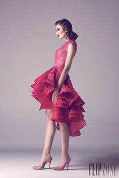 Fadwa Baalbaki Spring-summer 2015 - Couture - http://www.flip-zone.com/fashion/couture-1/independant-designers/fadwa-baalbaki-5597
