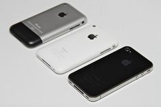 Charge Your Phone with Hon Sha Ze Sho Nen   Reiki Rays