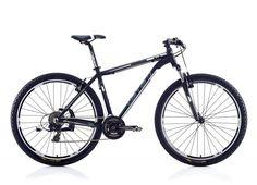 "29"" CARRARO BIG 629 ERKEK DAĞ 24-V VB - Carraro Bisiklet"
